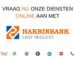Hakrinbank 2